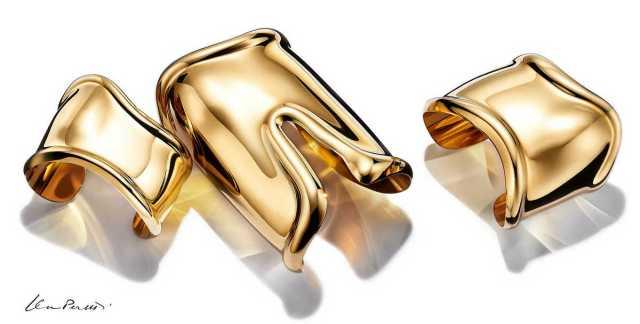 Tiffany-Co-Iconic-Elsa-Peretti-Bone-Cuffs-3
