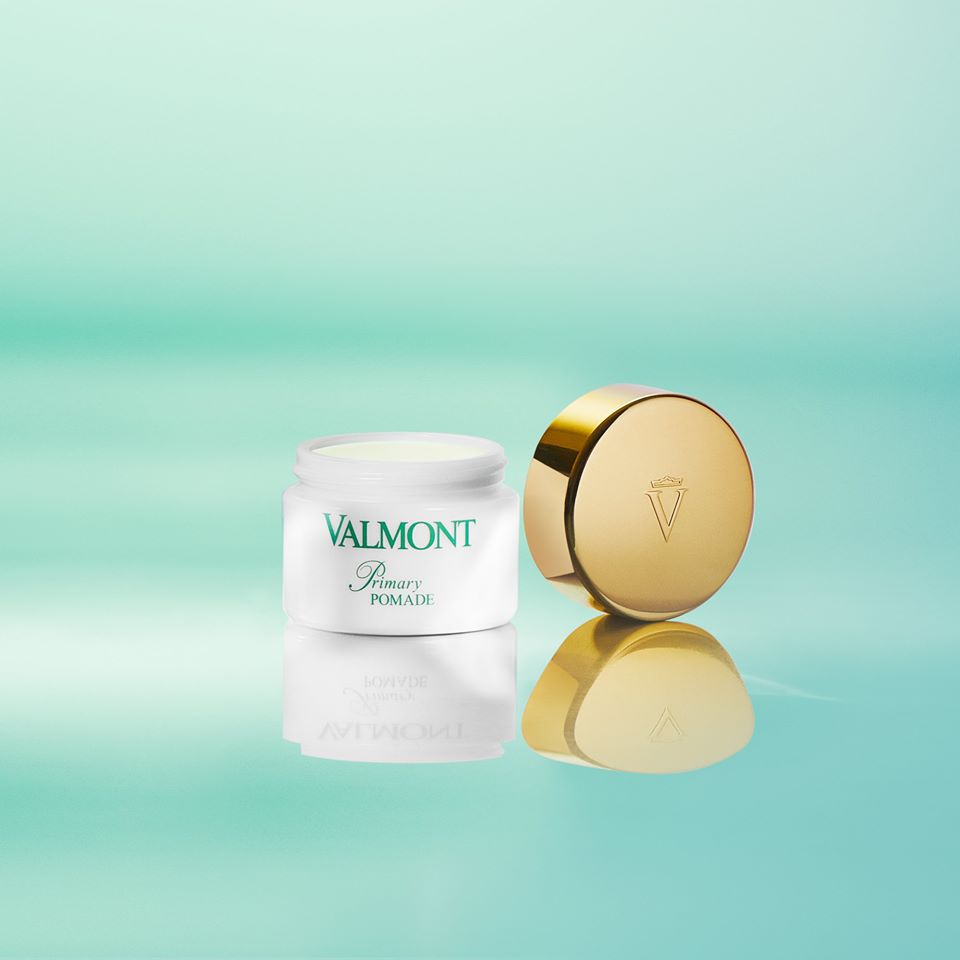 Valmont-Primary-Pomade-Banner