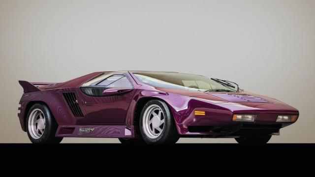 vector-w8-twin-turbo-1991-01