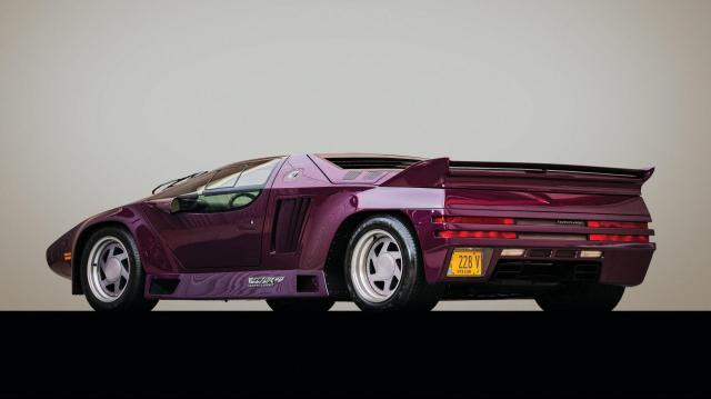 vector-w8-twin-turbo-1991-04