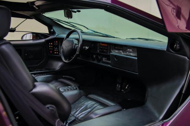 vector-w8-twin-turbo-1991-07