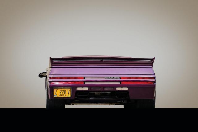 vector-w8-twin-turbo-1991-09