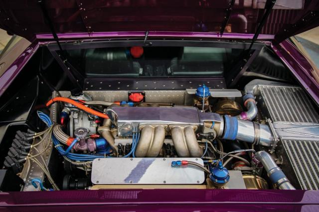 vector-w8-twin-turbo-1991-10