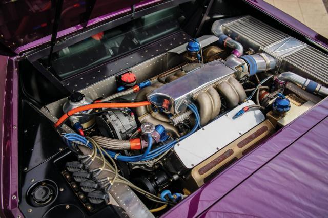 vector-w8-twin-turbo-1991-11