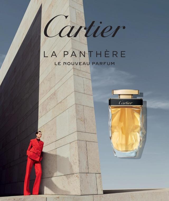 Cartier-La-Panthère-Parfum-Banner-01