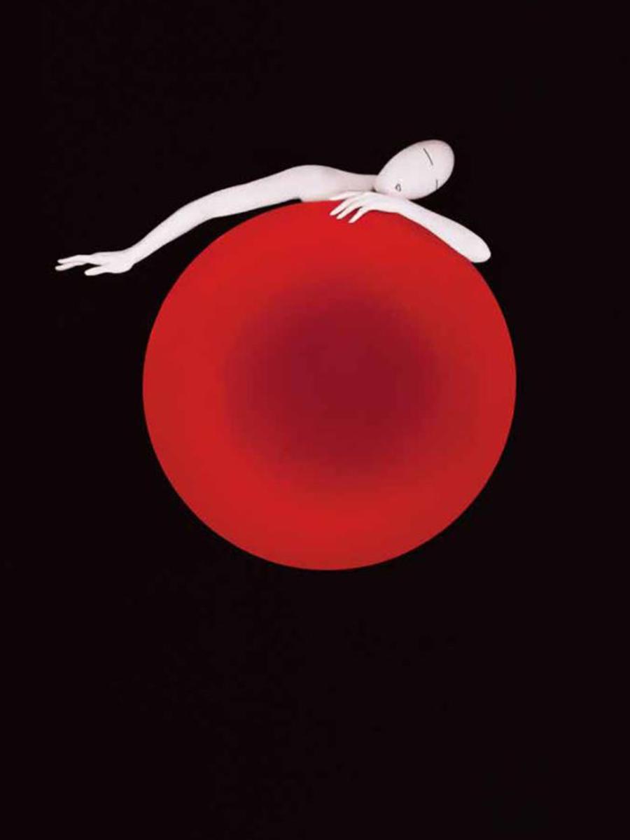 Serge-Lutens-Anne_es_Shiseido_2