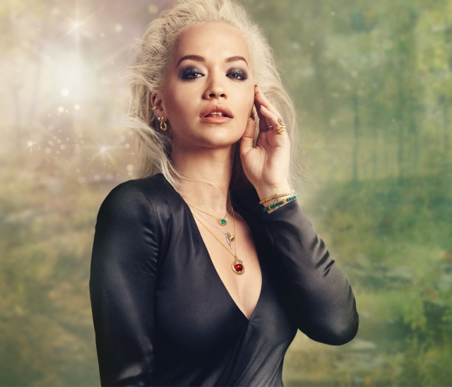 THOMAS-SABO-Autumn-Campaign