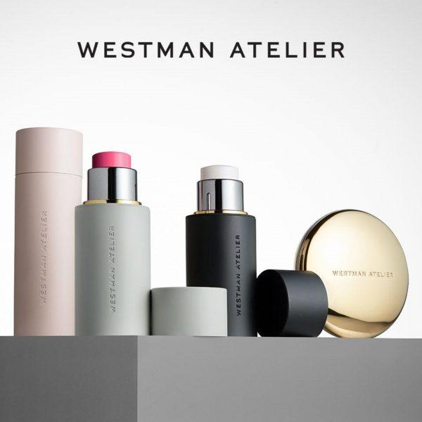 Westman_atelier-600x600